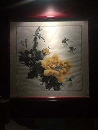 中国旅行43