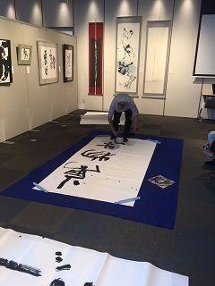 suzukasumi3