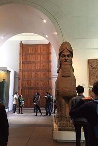 britishmuseum12