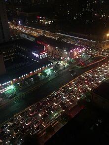 中国旅行79