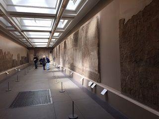 britishmuseum14