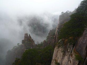 中国旅行49