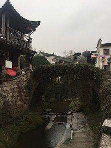 中国旅行35