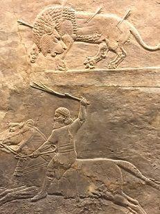 britishmuseum13