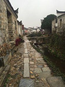 中国旅行39
