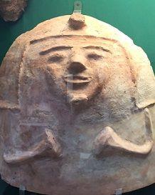 britishmuseum9