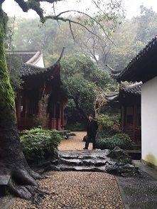 中国旅行83