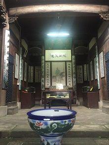 中国旅行75