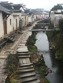 中国旅行32