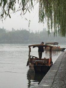中国旅行80