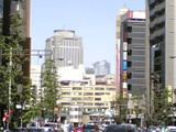 20050503.jpg