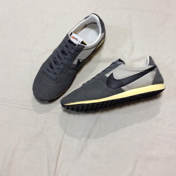 NIKE for J.CREW