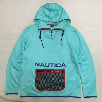 Nautica Vintage Collection