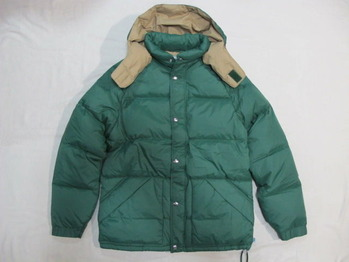 Penfield for J.CREW