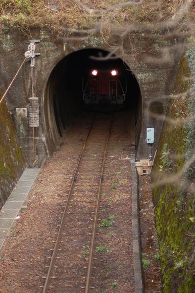 DD51-1