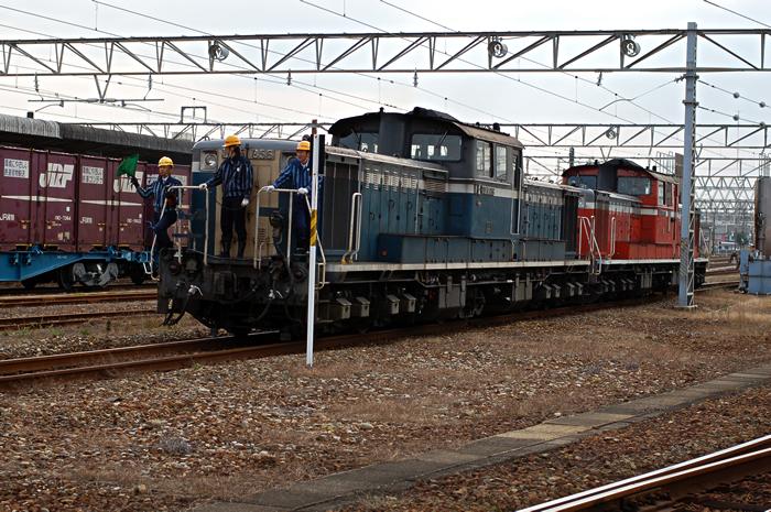 DD51-5