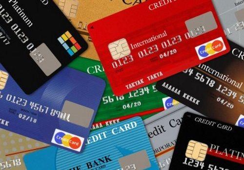 クレジットカードの審査に落ちた人の7割が「二度と利用しない」と回答!