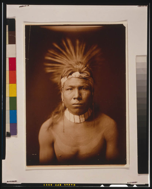 native-american-portraits-by-edward-s-curtis-early-1900s-13