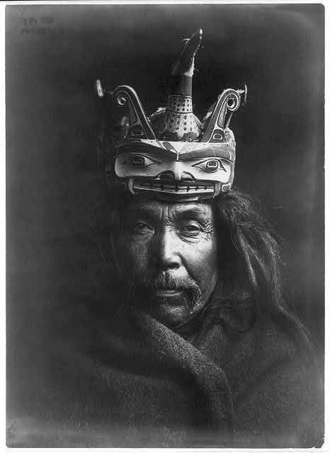 native-american-portraits-by-edward-s-curtis-early-1900s-20