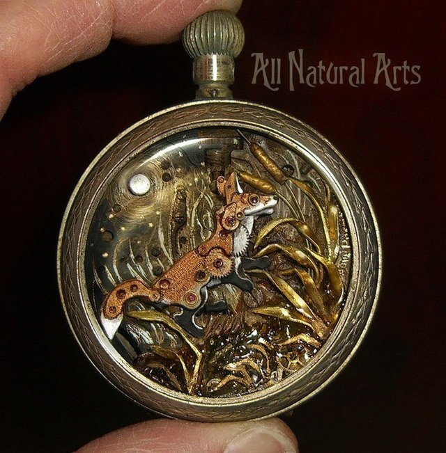 sculptures-made-from-old-watch-parts-sue-beatrice-3