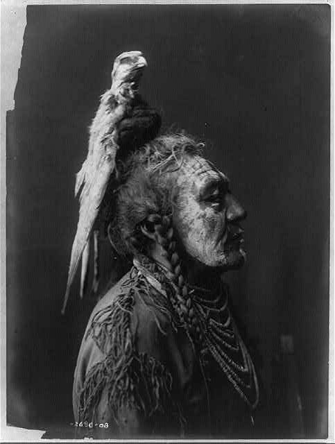 native-american-portraits-by-edward-s-curtis-early-1900s-18