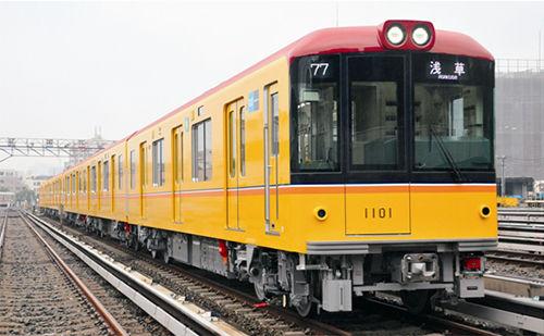 20161018b6