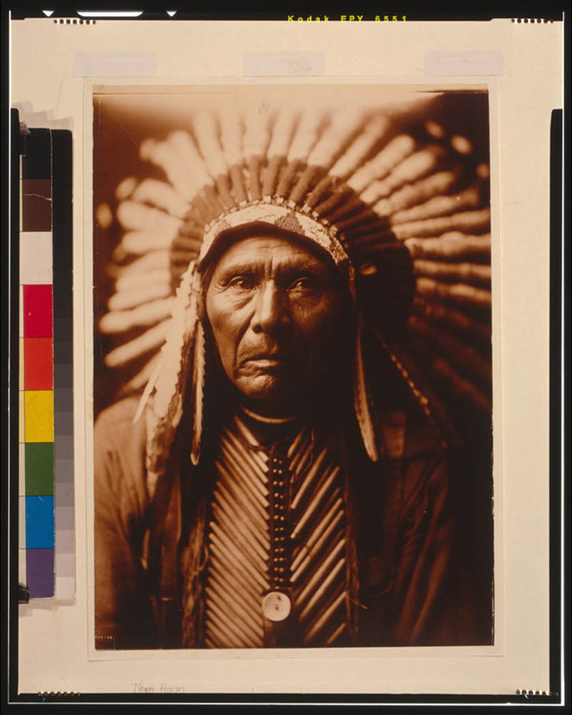 native-american-portraits-by-edward-s-curtis-early-1900s-14