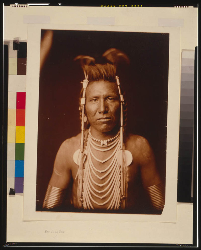 native-american-portraits-by-edward-s-curtis-early-1900s-6