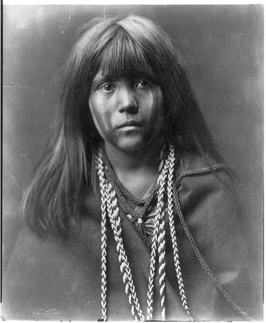 native-american-portraits-by-edward-s-curtis-early-1900s-24