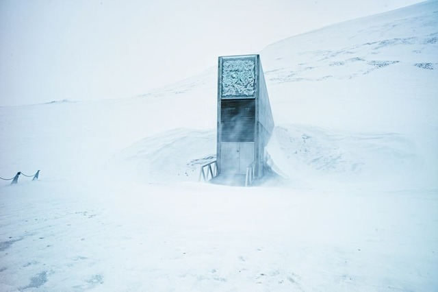 svalbard-doomsday-global-seed-vault-1