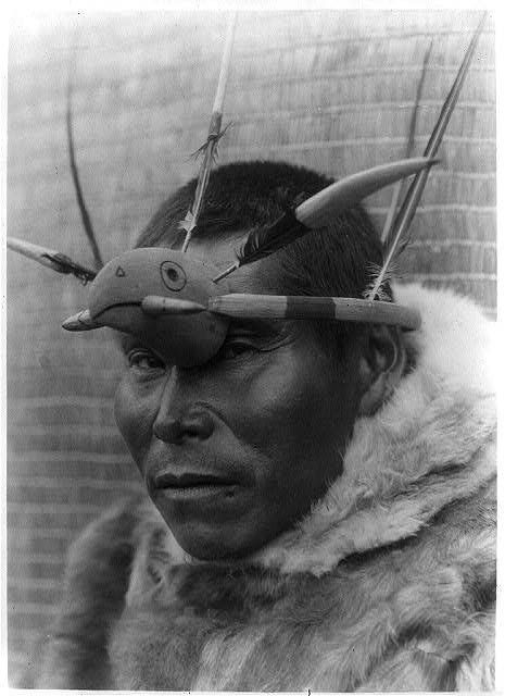 native-american-portraits-by-edward-s-curtis-early-1900s-21
