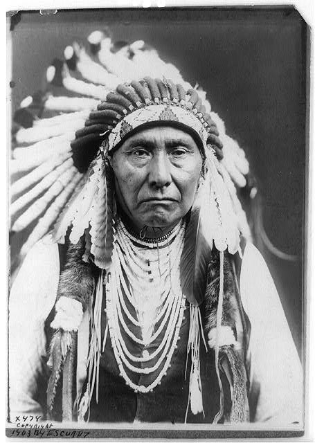 native-american-portraits-by-edward-s-curtis-early-1900s-19