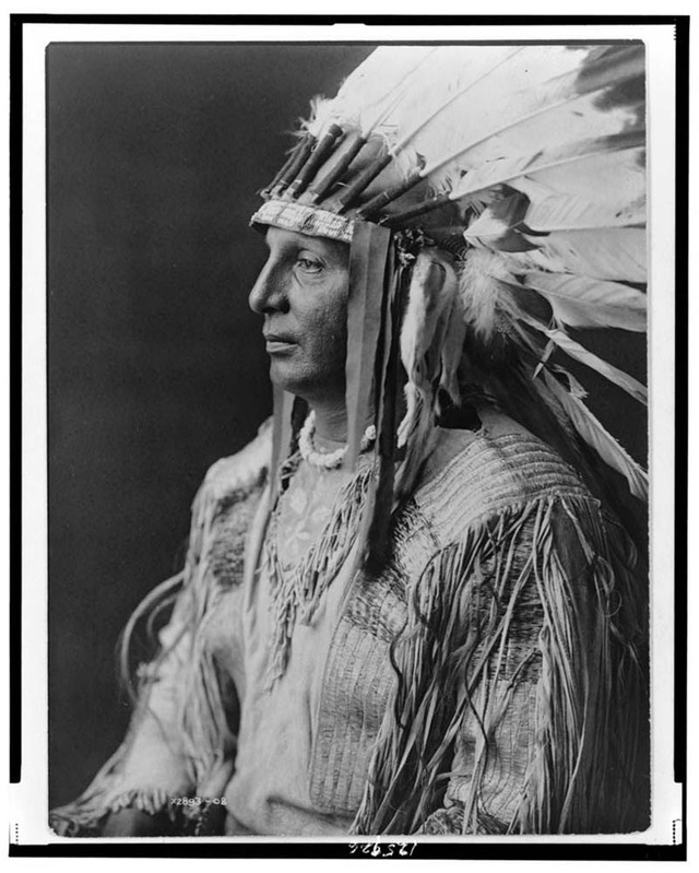 native-american-portraits-by-edward-s-curtis-early-1900s-1