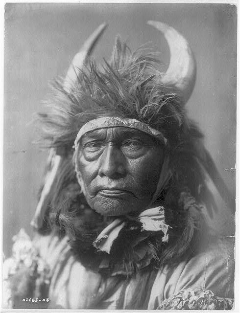native-american-portraits-by-edward-s-curtis-early-1900s-17