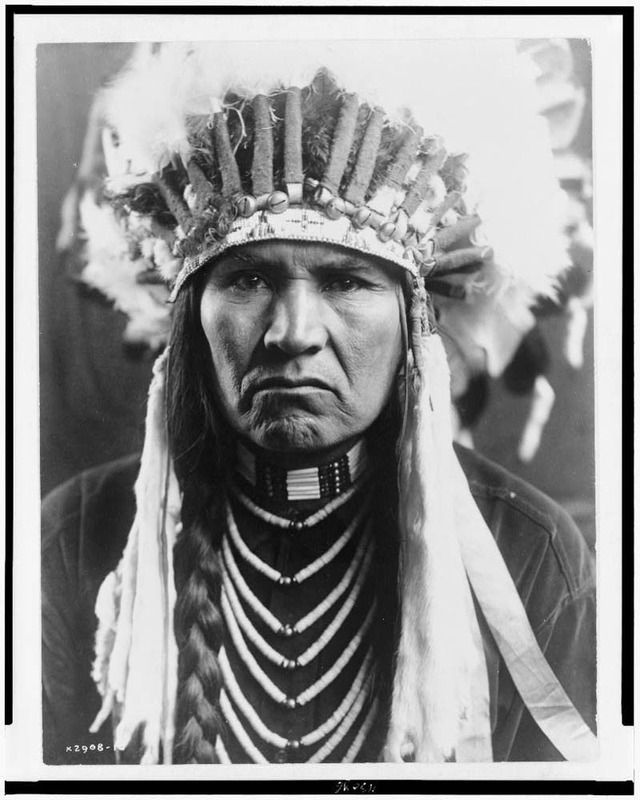 native-american-portraits-by-edward-s-curtis-early-1900s-30