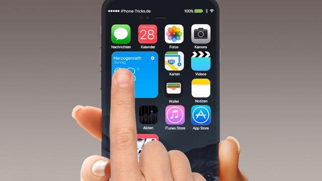 1453450437_concept-iphone-7-007