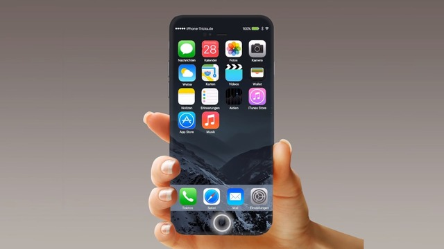 1453450408_concept-iphone-7-004