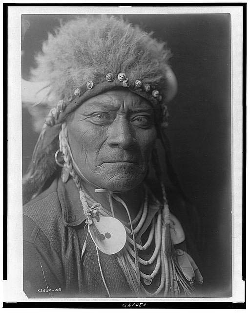 native-american-portraits-by-edward-s-curtis-early-1900s-15
