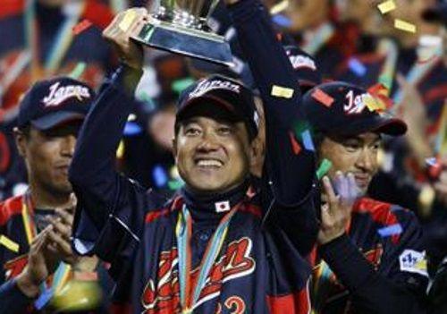 米メディア「WBCは来年の第4回大会で終わり」侍ジャパンの存在無意味に!