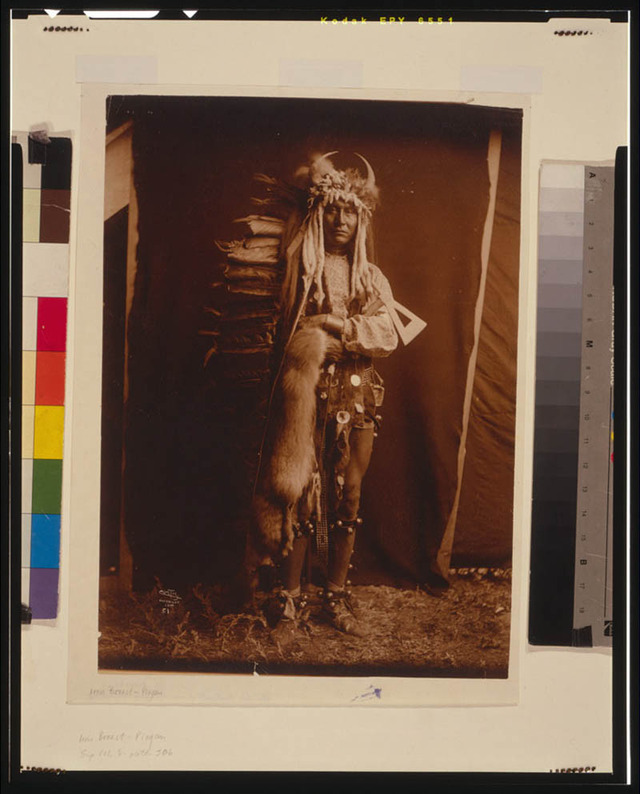 native-american-portraits-by-edward-s-curtis-early-1900s-10