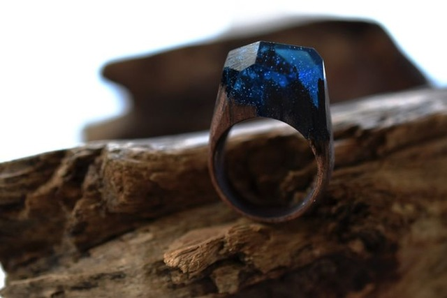 this-unique-wooden-ring-is-unlike-anything-youve-ever-seen-2