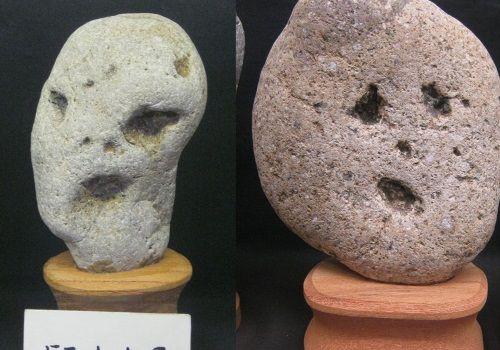 海外で「奇妙な博物館」と取り上げられた日本の石の博物館「珍石館」がこちら!