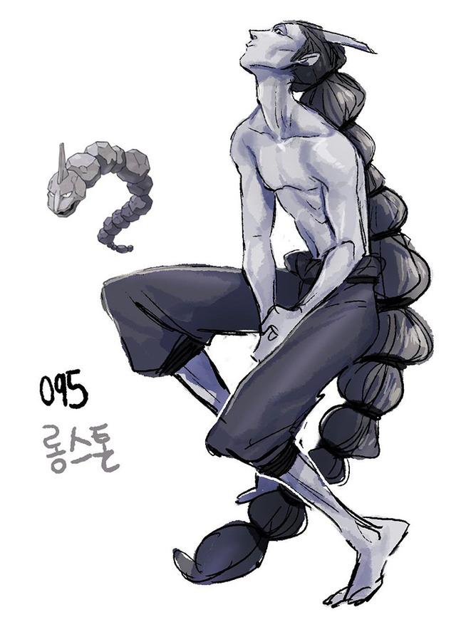 20160910a11
