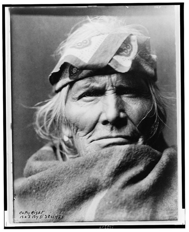 native-american-portraits-by-edward-s-curtis-early-1900s-2
