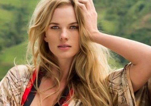 美人の国ロシアで一番きれいなのは誰?最も美しいロシア人女性トップ10!