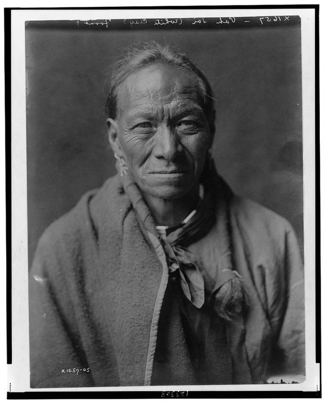 native-american-portraits-by-edward-s-curtis-early-1900s-3