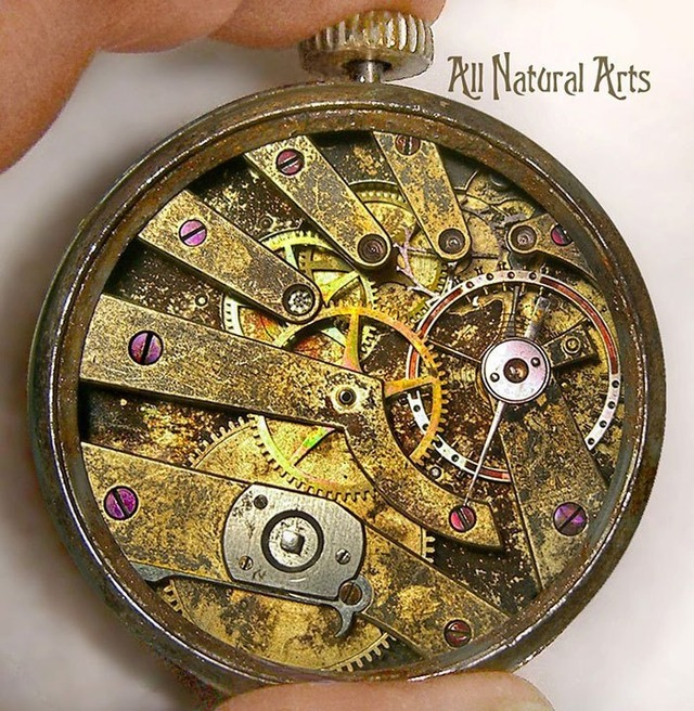 sculptures-made-from-old-watch-parts-sue-beatrice-6
