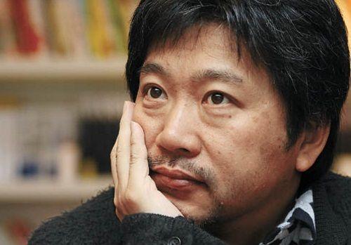 是枝裕和監督、『君の名は。』を「当たる要素てんこ盛り」と批判!