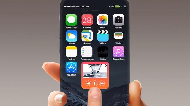 1453450431_concept-iphone-7-006