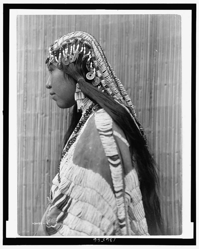 native-american-portraits-by-edward-s-curtis-early-1900s-22